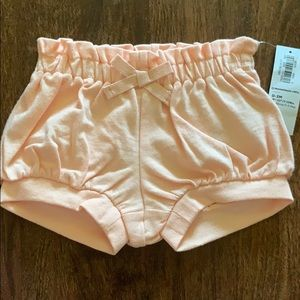 Old Navy Baby Girl Bloomers
